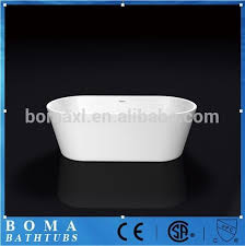 Bathroom Tubs For Sale Best 25 Bathtubs For Sale Ideas On Pinterest Home Listings For