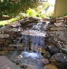 download backyard water fountain solidaria garden