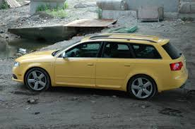 audi s4 review 2006 audi s4 avant review the about cars