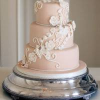 wedding cake glasgow weddings the cake parlour a glasgow southside bakery