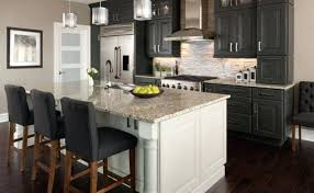 island chairs for kitchen target kitchen island chairs swivel bar stools with back target