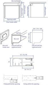 garage door car garage door dimensions single home design