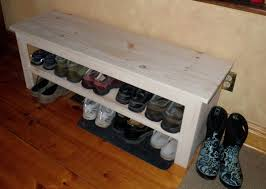 Mudroom Lockers Ikea 100 Ikea Shoe Bench Storage Bench Ikea Hack For The Home