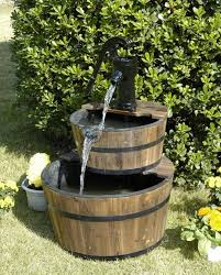Small Patio Water Feature Ideas by Small Fountains For Patio Matakichi Com Best Home Design Gallery