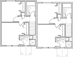 2 bedroom duplex plans moncler factory outlets com
