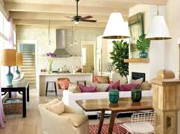 home interior design for small homes small home design ideas house top room office about on of