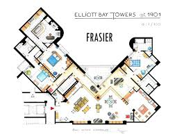 free floor plan website floor plan website view hotel development floor plans and elevations