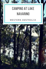 16 best 4wd images on pinterest western australia australia