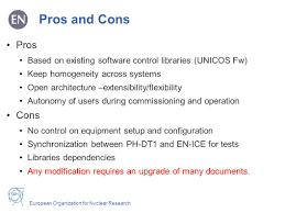 Operation Organization by European Organization For Nuclear Research Lhc Gas Control System