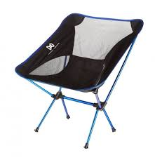 Ergonomic Folding Chair 14 Of The Best Camping Chairs Outdoorgearlab