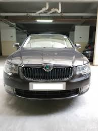 lexus cars in hyderabad used baleno for sale in hyderabad 2015 suzuki baleno alpha petrol