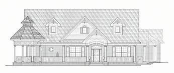 architects home plans jacksonville florida architects fl house plans home plans