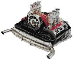 engine porsche 911 evmestycor porsche turbo engine