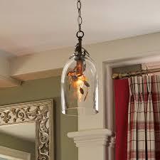ashley furniture pendant lighting laura ashley wisteria glass shade pendant light home pinterest