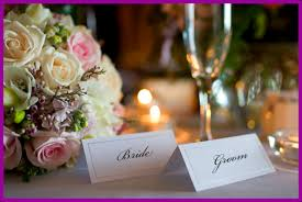 wedding planning services the wedding planner services on the wedding day what woman