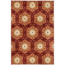 Living Room Rugs 10 X 12 Home Decorators Collection Orbit Teal 7 Ft 10 In X 10 Ft Area