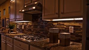 Screwfix Kitchen Cabinets Cabinet Foxy White Kitchen With Beige Granite Top Also Under