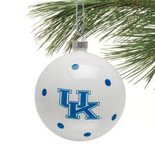 polka dot ornament diy uk wreaths ornaments