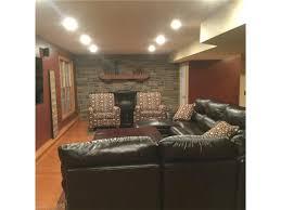 the basement sagamore hills home design inspirations