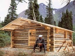 simple cabin plans log home plans 40 totally free diy log cabin floor plans simple