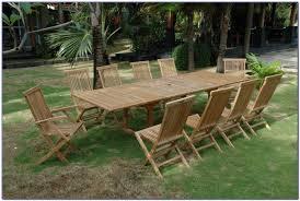 Free Patio Furniture Patio Pergola Plans Free Patios Home Decorating Ideas Lqov1prz3g