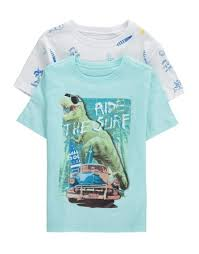 Tropical Themed Clothes - buy boys clothes shoes u0026 accessories online at woolworths co za