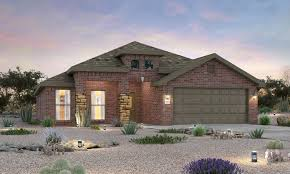 new construction homes and floor plans in midland tx newhomesource