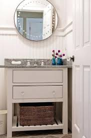 Powder Room Decor Ideas Vanity Powder Room Toronto U2013 Buddymantra Me