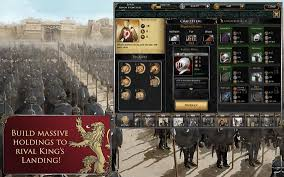 of thrones apk of thrones ascent apk free for