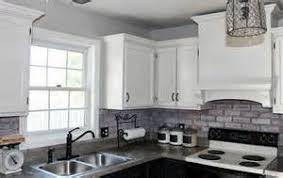 Trendiest Kitchen Backsplash Materials Kitchen Ideas Kitchen - Backsplash materials