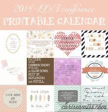 25 unique november 2014 calendar ideas on free