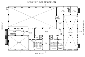 second floor floor plans home interior design second floor floor plans floor plan to 2nd floor home addition in bethesda maryland 2nd floor