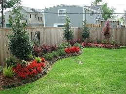 No Grass Landscaping Ideas Back Yard Landscape Ideas No Grass Backyard Landscape Design Plans