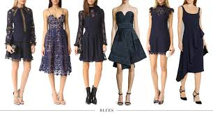 wedding what to wear what to wear to a fall winter wedding guest attire dress guide