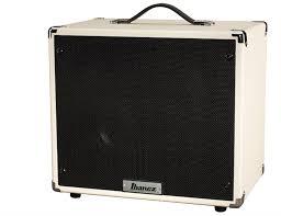 rod deluxe cabinet tsa112c tube screamer amp cabinet