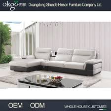 Modern Corner Sofa Uk by Cheap Modern Corner Sofas Uk Sofa Menzilperde Net