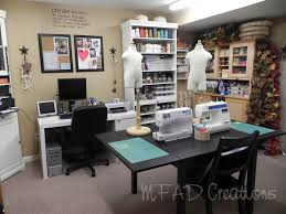 Craft Sewing Room - mfad creations page 2