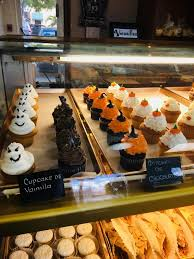 versailles bakery miami restaurant reviews phone number