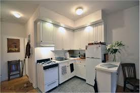 Kitchen On A Budget Ideas Kitchen Room Budget Kitchen Cabinets Small Kitchen Design