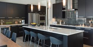 diy kitchen cabinets winnipeg effects cabinetry is access cabinetry with the