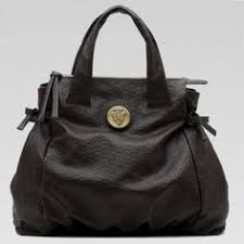 designer handtaschen sale gucci 232954 fn63t 9776 sunset medium tote mit handbestickt und