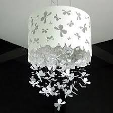 Cool Lamp Shades 30 Best Creative Lamp Shades Images On Pinterest Lampshades How