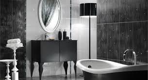 monochrome bathroom ideas contemporary black and white bathroom designs ideas best