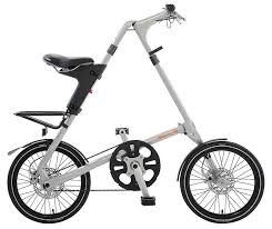 Rugged Bikes Top 10 Best Folding Bikes For 2017