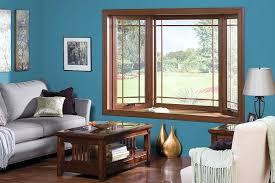 kitchen garden window ideas kitchen box window fitbooster me