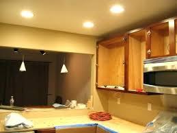 halo led under cabinet lighting best of halo led recessed lighting retrofit or full size of kitchen