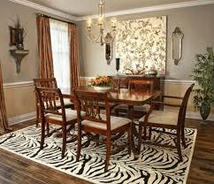 cabinet corner hutch dining room favored white corner hutch for