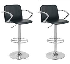 bar stools swivel counter stools backless bar big lots rustic