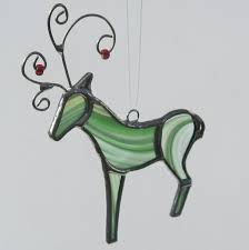 stained glass decorations decoration image idea