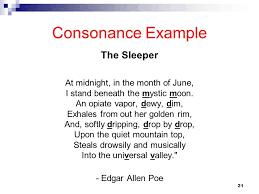 resume layouts exles of alliteration in the raven consonance examples alisen berde